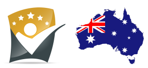 VoterTrove-Logo